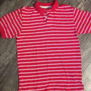 Boys shirt XL 14/16